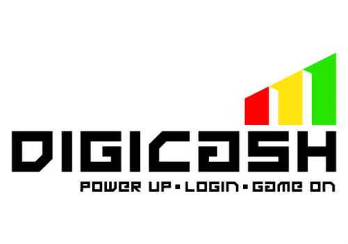 Digicash_final-2