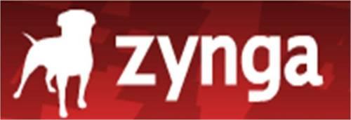 Zyngalogo1